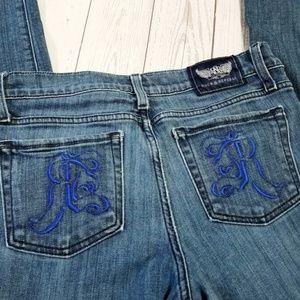 Rock & Republic | Berlin Skinny Jeans